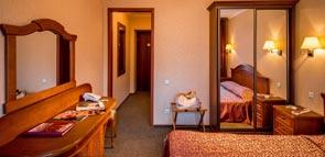 eurohotel 62