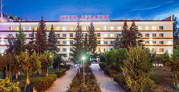 hotel 000