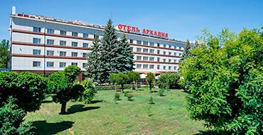 hotel 0000