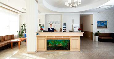 hotel 001