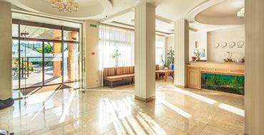 hotel 002