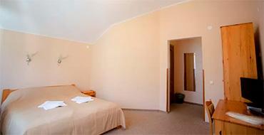 mizhgiria room 002