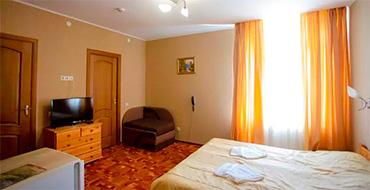 mizhgiria room 004