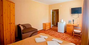 mizhgiria room 005