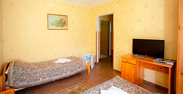 mizhgiria room 006