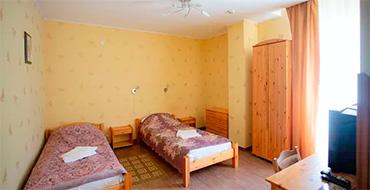 mizhgiria room 007