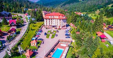 grand hotel 001