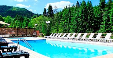grand hotel 002