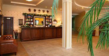 grand hotel 003