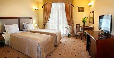 grand hotel 007
