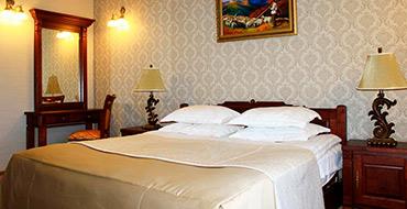 grand hotel 008