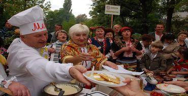festiwal derunov przeciwko korstene 2