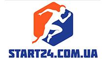 start24