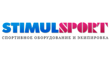 stimulsport