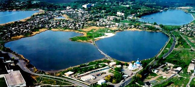Slavyansk