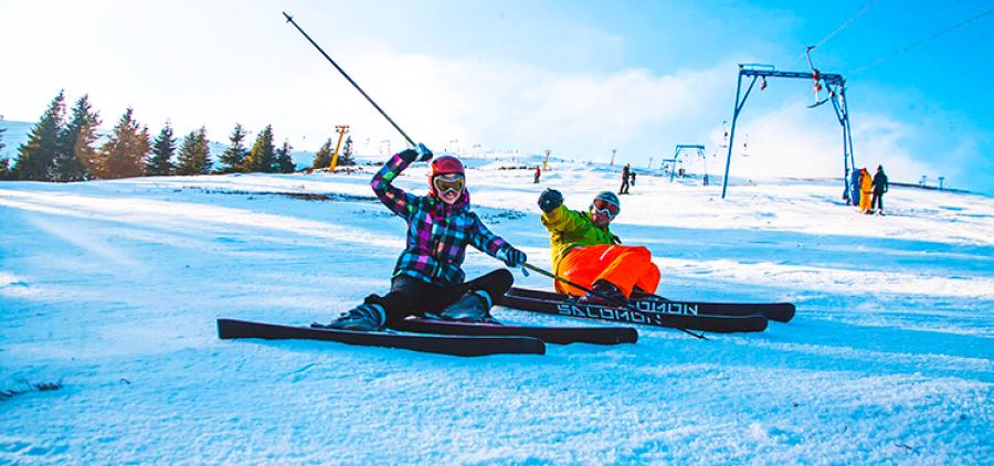 """New Year's holiday in Slavskoy 2022! Hotel """"Zakhar Berkut"""""""
