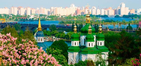 Києва