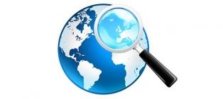 Wyszukiwanie wycieczek w Europie
