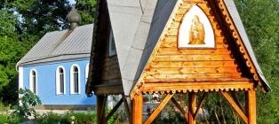 Православні перлини. Храми Харківщини