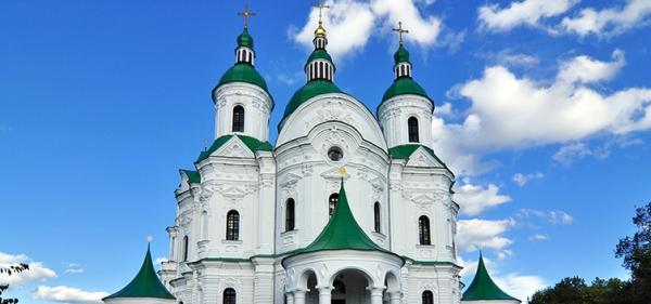 randki amorek ukraina